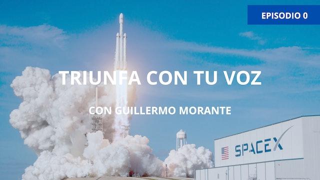 Consejos para mejorar tu voz de forma rápida y sin esfuerzo   Guillermo Morante