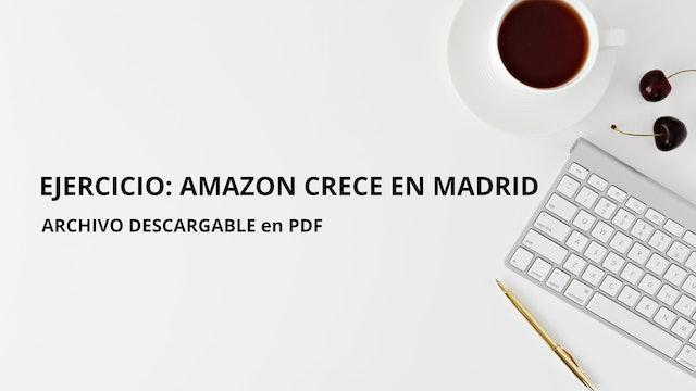 Amazon - Episodio 5 - Triunfa con tu Voz Guillermo Morante.pdf