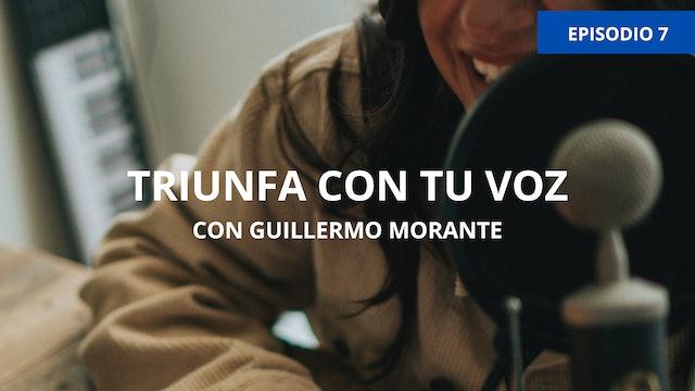 🔥 3 EJERCICIOS CLAVE PARA HABLAR BIEN 👌😎   Guillermo Morante