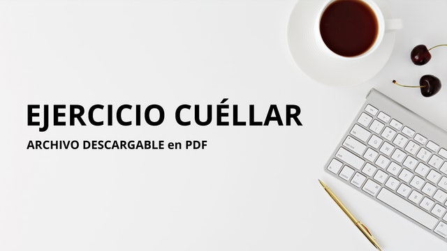 Club de Lectura y Escritura - Ejercicio Episodio 2 - Cuéllar.pdf