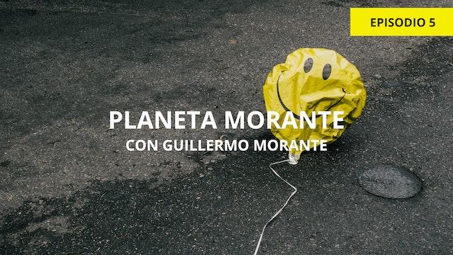 Cómo DEJAR DE PREOCUPARSE - METACOGNICIÓN por Guillermo Morante