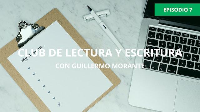 Cómo HACER UN CURRICULUM SIN EXPERIENCIA PARTE 2 | Guillermo Morante