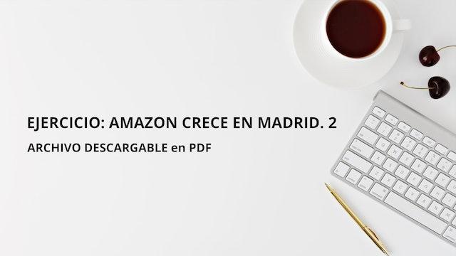 Amazon - Episodio 6 - Triunfa con tu Voz Guillermo Morante.pdf