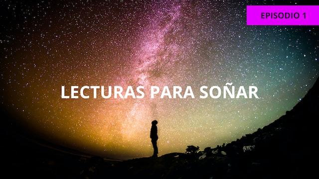 Son Da´har Samptius Ren por Guillermo Morante