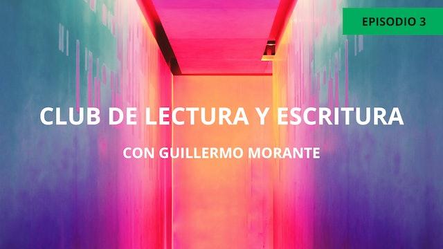 Este es el truco para FORRARME Grabando mis Audiolibros | Guillermo Morante