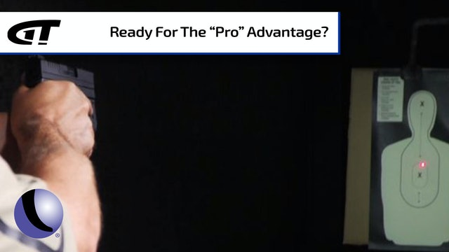 The Pro Advantage - Full Episode