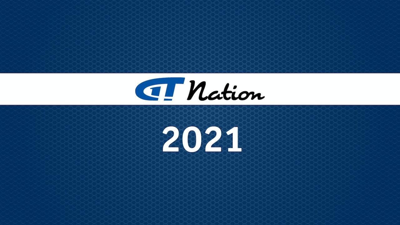 Gun Talk Nation 2021