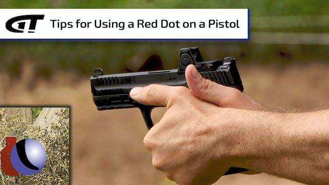 Smith & Wesson's M&P M2.0 Optics-Read...