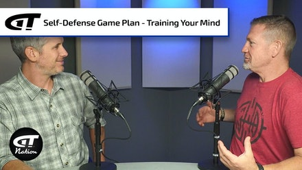 Gun Talk Video