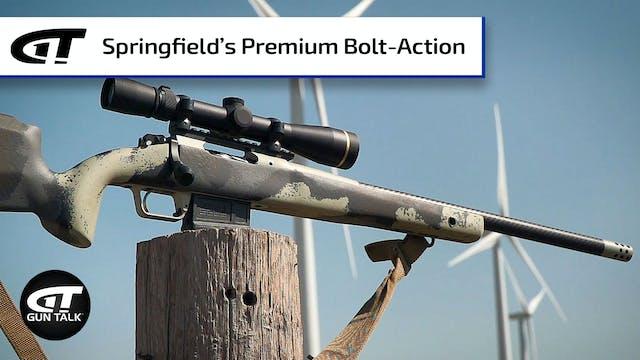 *NEW* Springfield Armory Model 2020 W...