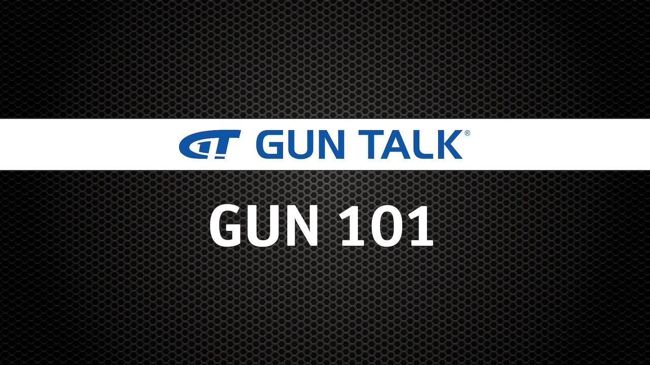Gun 101