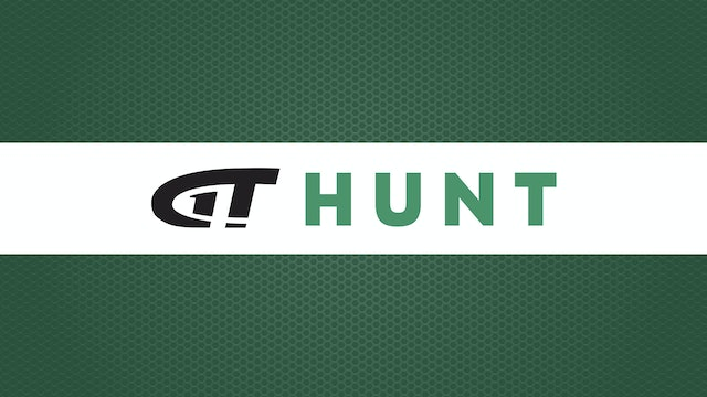 Gun Talk Hunt