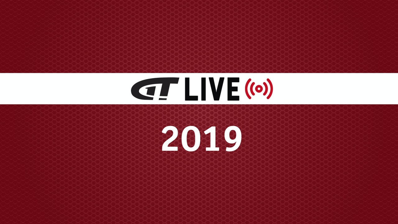 Gun Talk Live 2019