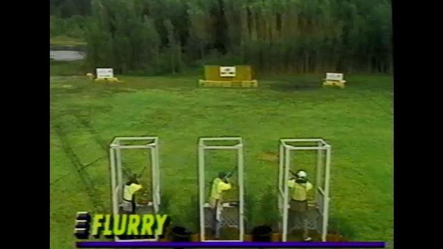 '94 Sportsman's Team Challenge
