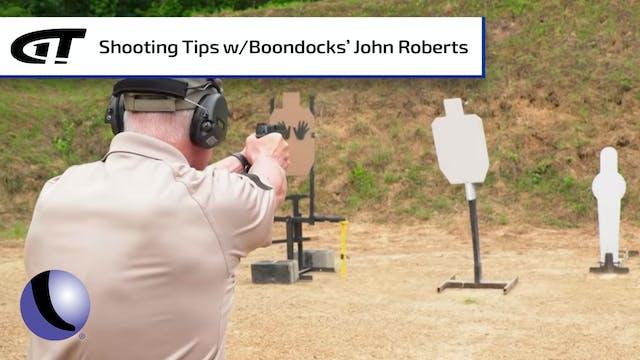 Guns&Gear_S10_JohnRoberts_Tip1.mp4