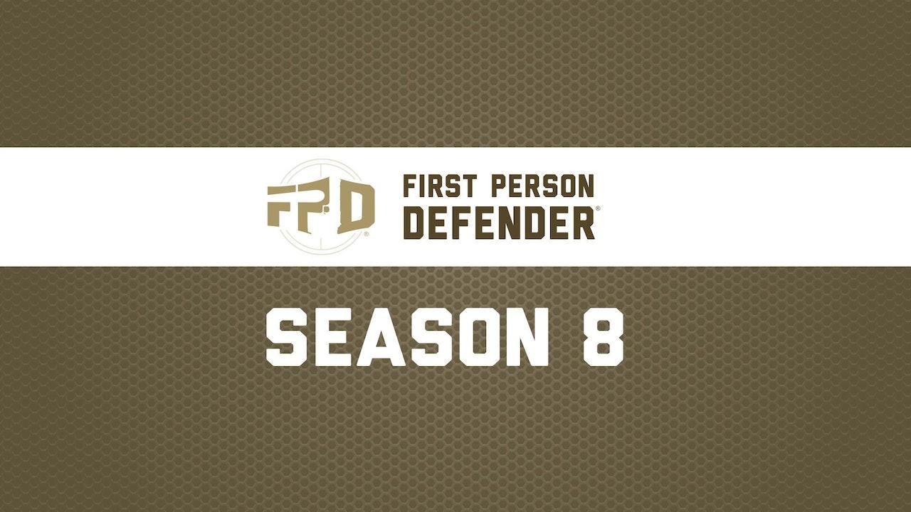 FPD | Season 8