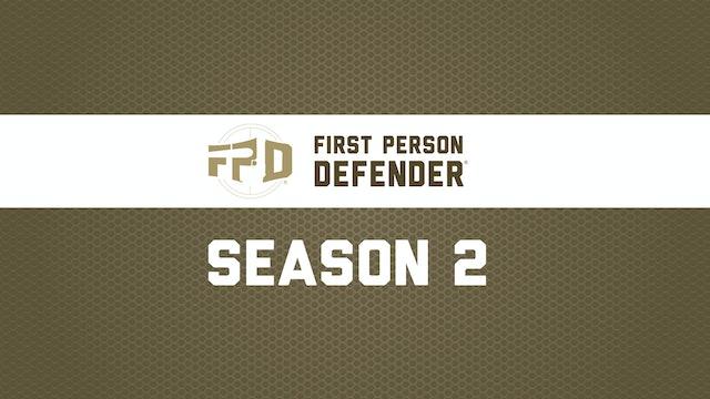 FPD | Season 2