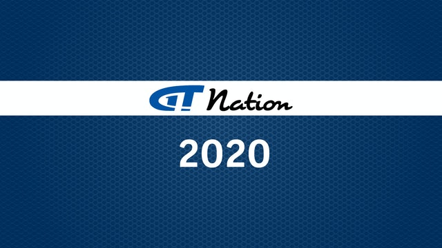 Gun Talk Nation 2020