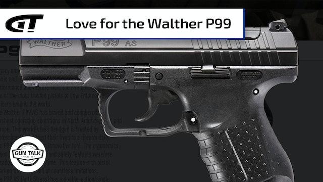 I Hated Polymer Guns, Until…