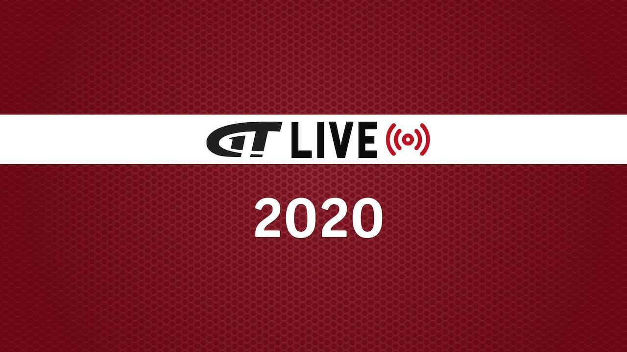 Gun Talk Live 2020