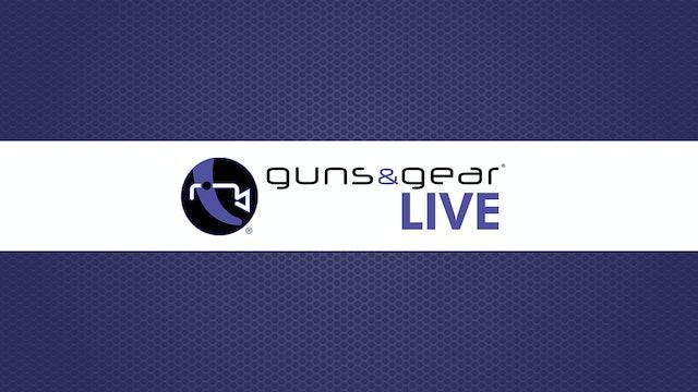Guns & Gear Live