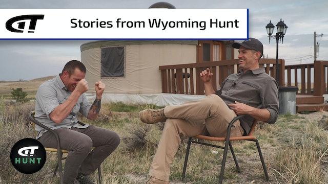 DIY Hunting - Tips and Tricks