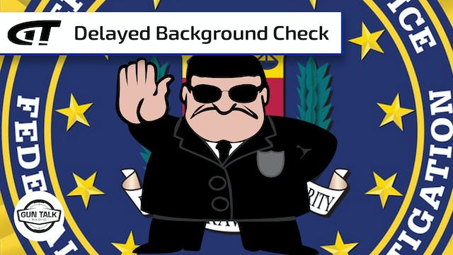 Background Check Approvals in Oregon ...