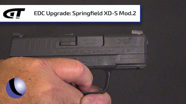Guns&Gear_S10_SA_XDS-Handgun.mp4