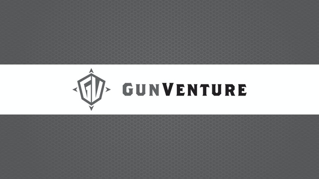 GunVenture