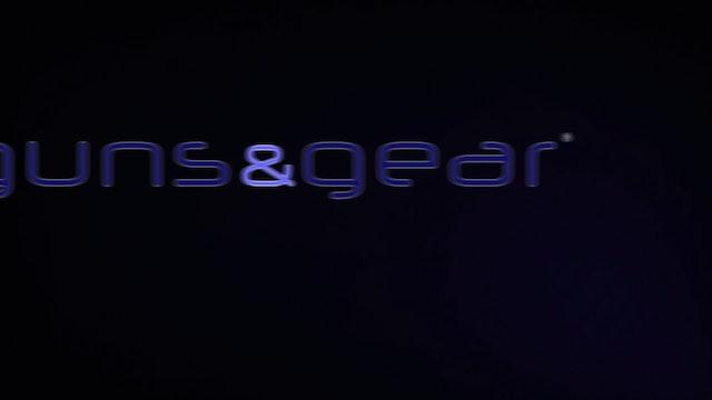 Lockdown Logic - Full Episode