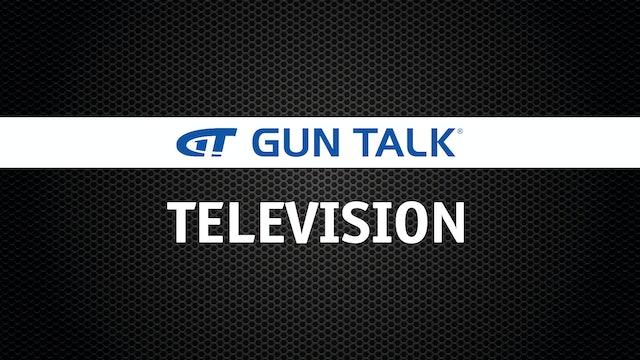 Gun Talk Television