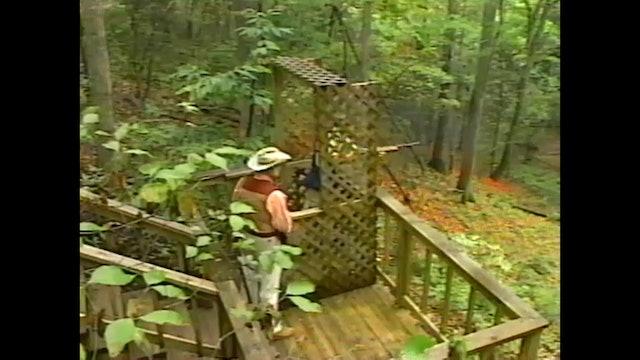 '93 Clays-Golf Homestead Tournament