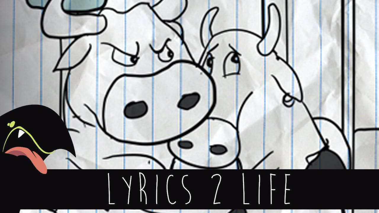 Lyrics 2 Life Episode 7