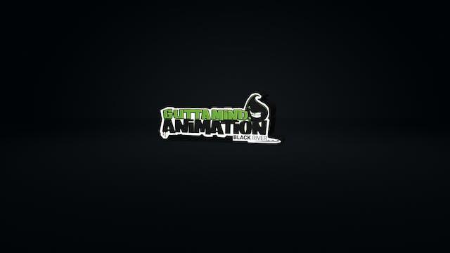Guttamind Animation