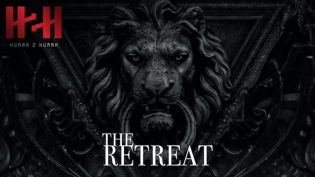 The Retreat / Official Teaser #1