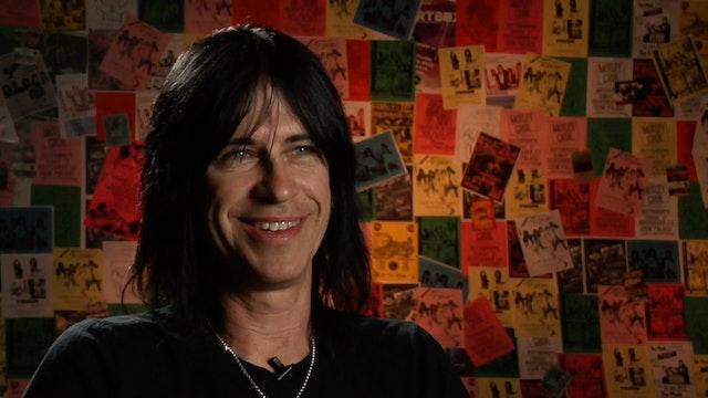 Extended Artist Interviews #5: Brian ...