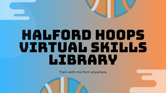 Virtual Skills Library