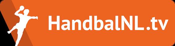 HandbalNL.tv