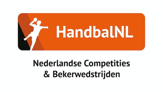 Nederlandse Competitie & Beker