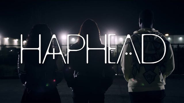 Haphead Feature