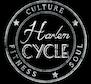 Harlem Cycle at Home