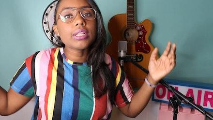 Harper Sisters Entertainment Video