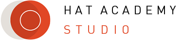 Hat Academy Studio
