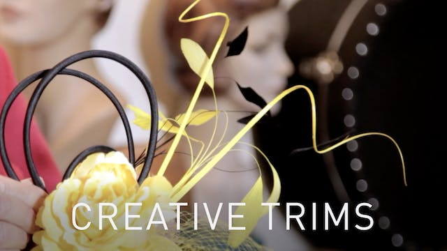 Creative Trims