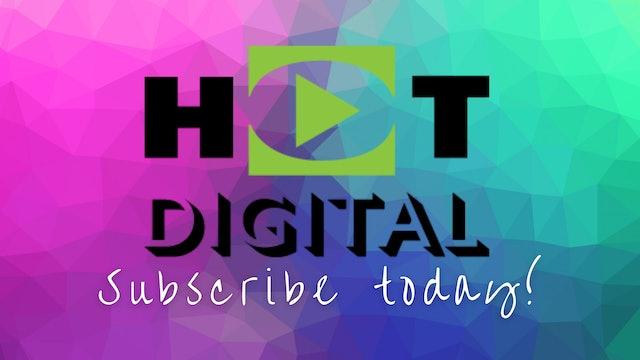 HOT Digital Pass - Watch Now