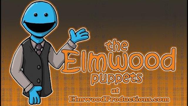 Elmwood Productions
