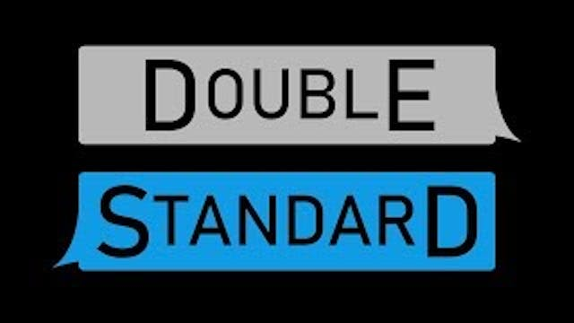 Double Standard (Sexting For Dummies)
