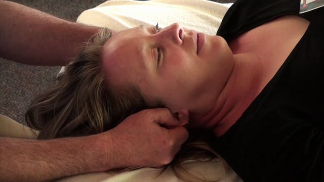 MIGRAINES & HEADACHES Trailer (C-07 E...