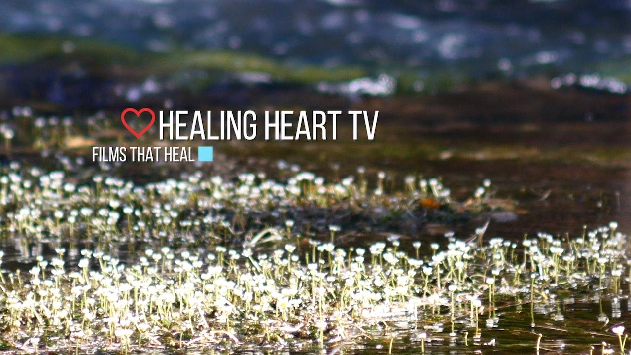 Healing Heart™ TV