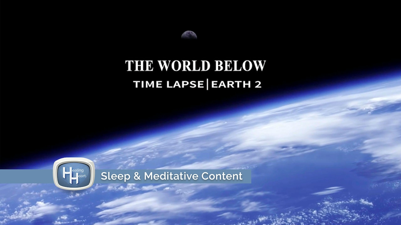 Meditative & Sleep